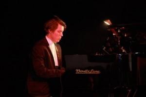 Philipp-Piano