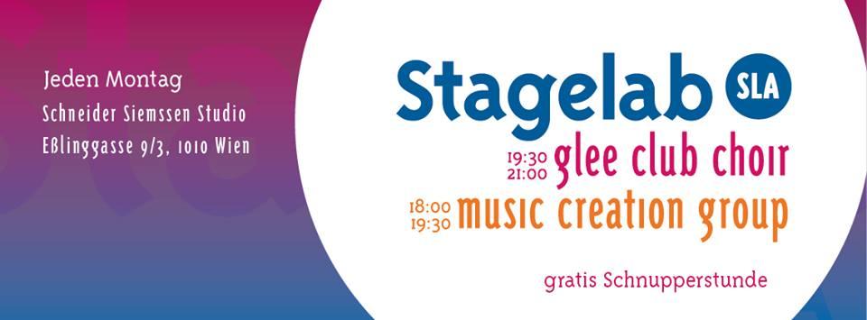 stagelab-info-logo