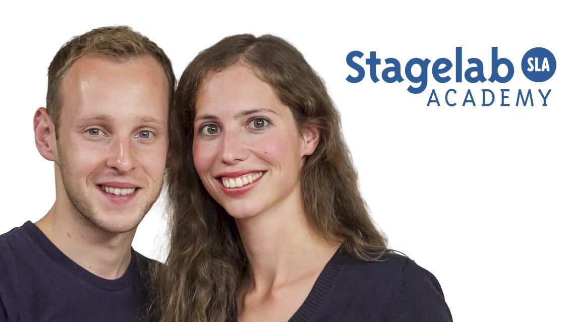stagelab_presse_mit_logo