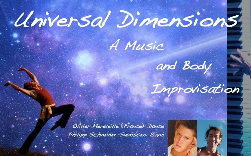 universal_dimensions